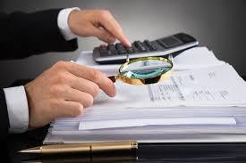 Notice to Income Tax authorities in Akola; Ahuja-Motwani firm inspection! | अकोल्यातील बँकांना प्राप्तिकर अधिकार्यांची नोटीस;आहुजा-मोटवाणी फर्मची तपासणी!