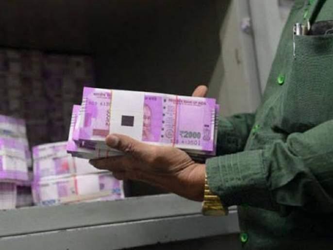 Income tax collection of Rs 29.39 from Nagpur Zone | नागपूर झोनमधून तीन वर्षांत २९.३९ कोटीचा प्राप्तिकर जमा