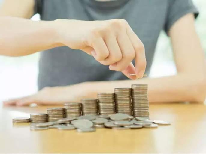 10 -income-tax-rules-that-will-change-from-1st-april-income-tax | टॅक्स भरताय? एक एप्रिलपासून बदलतायत हे दहा नियम