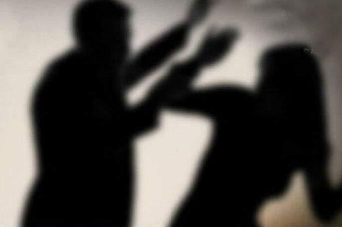 Increased incidence of domestic violence in Buldana district | बुलडाणा जिल्ह्यात कौटुंबिक हिंसाचाराच्या घटनांमध्ये वाढ