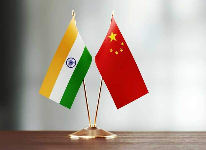 Investment agreements with China to be investigated | चीनसोबतच्या गुंतवणूक करारांची होणार चौकशी