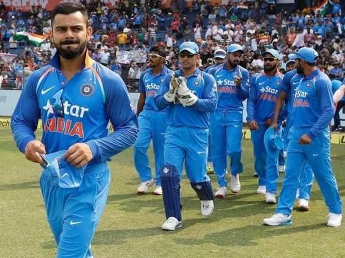 The middle order Problem in Congress & cricket | मधल्या फळीचा पेच, काँग्रेस असो वा क्रिकेट