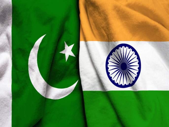 India Finally Gets Share Of 325 Crore In Nizam Funds Case | पाकिस्तानला धक्का; निजामाचे 325 कोटी भारताच्या तिजोरीत जमा