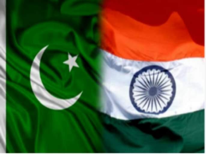 UN refuses to mediate on Kashmir; Cooking bang | काश्मीरबाबत मध्यस्थीस संयुक्त राष्ट्रांचा नकार; पाकला मोठा दणका