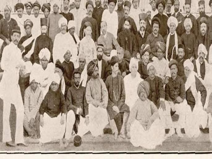 Do you know this? Indian contribution to national movements in the 19th and 20th centuries | तुम्हाला हे माहिती आहे का? 19 व्या आणि 20 शतकात राष्ट्रीय चळवळींमध्ये भारतीय ख्रिश्चनांचं योगदान