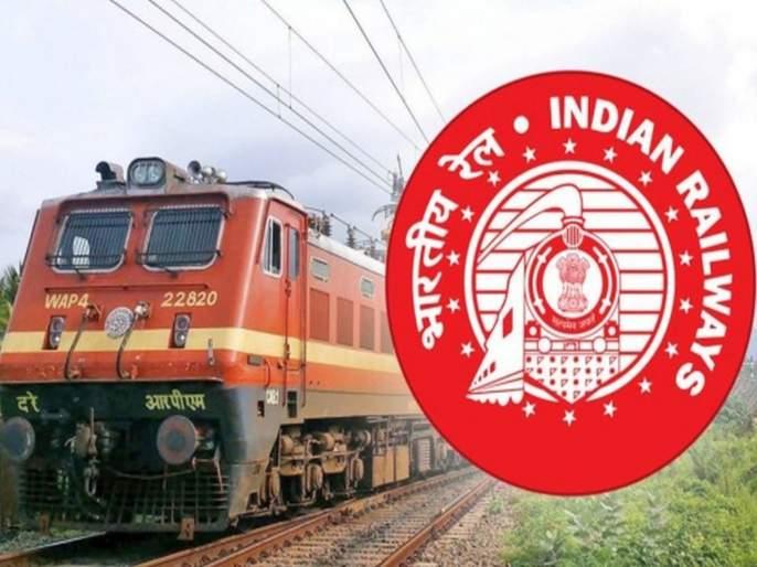 railway privatization process of concor continues considering selling stake in railtel board decision | रेल्वेच्या खासगीकरणासंबंधी मोठा निर्णय! Railtelमधील भागीदारी विकण्याचा मोदी सरकारचा विचार