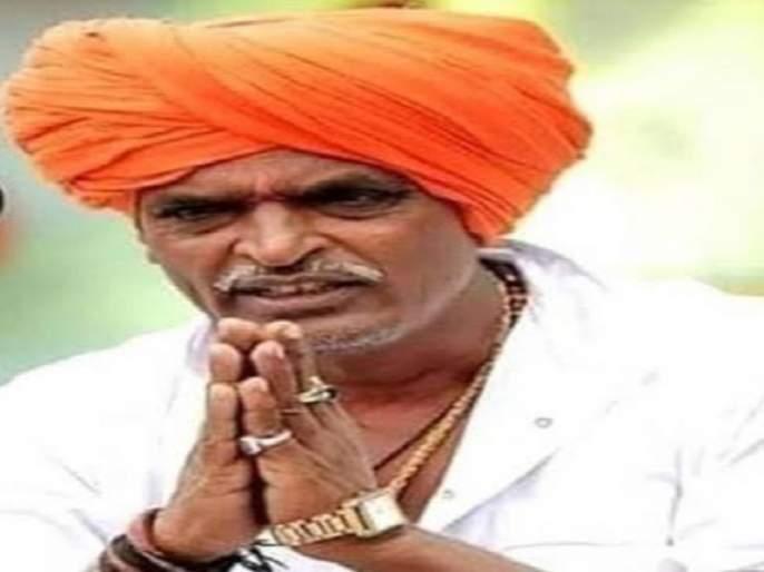 Indorikar Maharaj's controversial statement will be heard on November 25 | इंदोरीकर महाराजांच्यावादग्रस्त विधान प्रकरणाची सुनावणी २५ नोव्हेंबरला