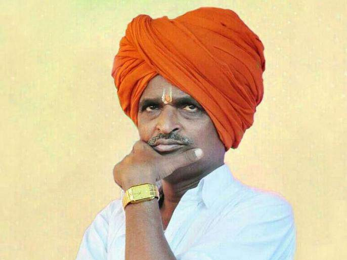 Indorikar has a line of political leaders; MNS, BJP leaders met | इंदोरीकरांकडे राजकीय नेत्यांची रीघ; मनसे, भाजपचे नेते भेटले
