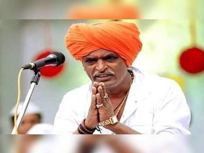 Indurikar Maharaj Express His Disappointment Through His Speech | खरं बोललं तर किती त्रास होतो हे आम्हालाच माहिती;निवृत्ती महाराज देशमुख इंदोरीकर यांचीखंत