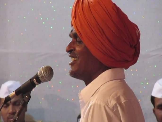 Serving a parent does not have to go to God - Retirement Maharaj Indurikar | आईबापाची सेवा करणाऱ्याने देवाला गेलेच पाहिजे, असे नाही- निवृत्ती महाराज इंदुरीकर