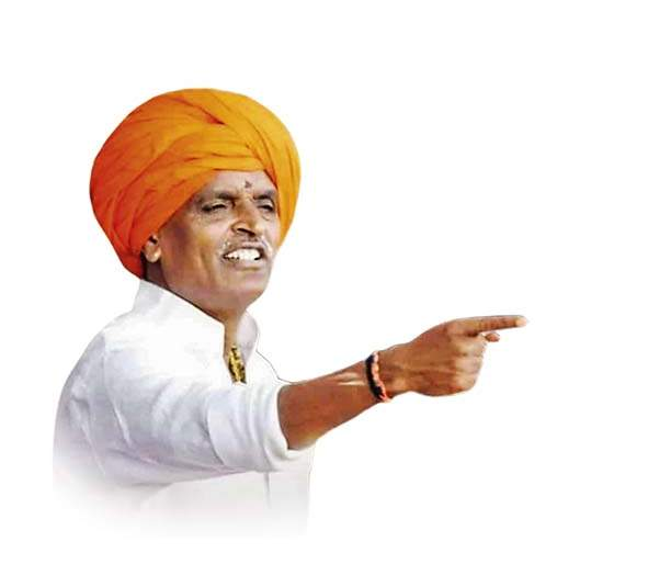 What to say in Kirtan? - science or exemplification? that should be decided.. | ऐसी कीर्तन र्मयादा..