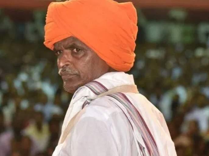 Indurikar Maharaj again disputes that statement made by the teachers   शिक्षकांसंदर्भात केलेल्या 'त्या' विधानावरून इंदुरीकर महाराज पुन्हा वादात