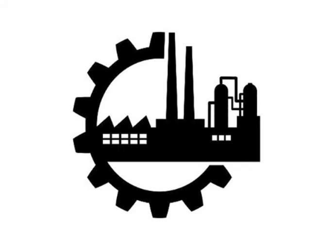 The crisis of demand facing industries; Only 30-40% production started | उद्योगांपुढे मागणीचे संकट; ३०-४० टक्केच उत्पादन सुरु