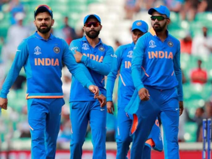India vs West Indies, 3 ODI : Team India never won any match on 15th August, Can Virat kohli & co. script history   India vs West Indies, 3 ODI : यंदाचा 15 ऑगस्ट टीम इंडियासाठी असेल खास; विराटसेना घडवणार का नवा इतिहास?