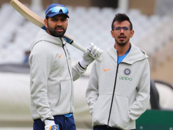 ICC World Cup 2019, IND vs NZ : India vs New Zealand match at Trent Bridge chance of rain% has come down to 50% from 90% | ICC World Cup 2019, IND vs NZ : भारत-न्यूझीलंड सामना होणार, पावसाची शक्यता 40 टक्क्यानं कमी झाली