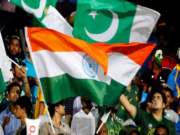 Schedule & Squad for ACC Women's Emerging Asia Cup 2019; know when India vs Pakistan clash | आशिया चषक स्पर्धेचे वेळापत्रक जाहीर; भारत-पाक सामन्याची तारीख ठरली
