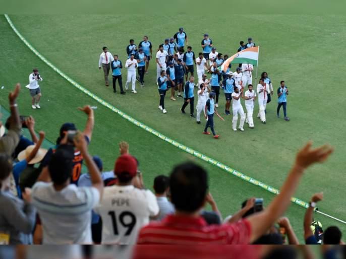 Kevin Pietersen warns Team India in Hindi ahead of England Test series   सतर्क राहा, तगडा संघ भारतात येतोय; इंग्लंडच्या माजी खेळाडूचा टीम इंडियाला इशारा