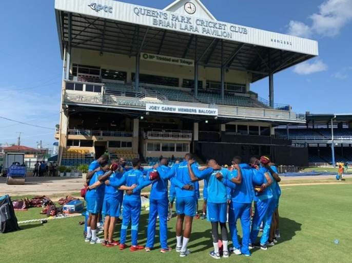 India vs West Indies Test: Brian Lara, Ramnaresh Sarwan to help West Indies batsmen tune up for India Tests | India vs West Indies Test: टीम इंडियाला नमवण्यासाठी दोन दिग्गज विंडीज संघाला करणार मार्गदर्शन