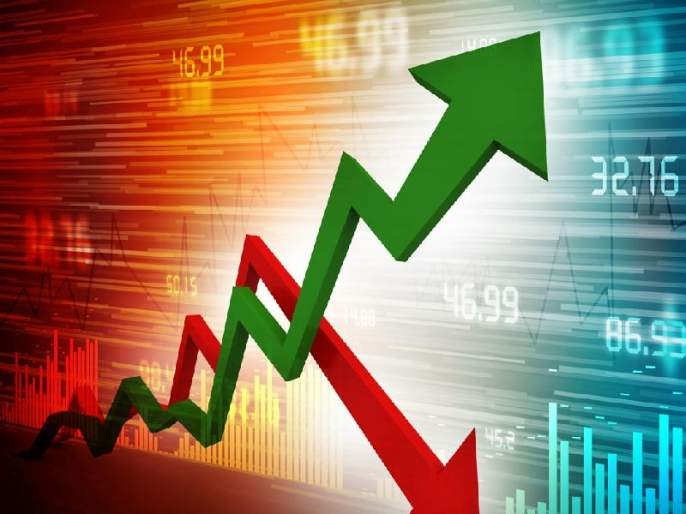 Concerned: Inflation in the country increased, industry growth slowed | चिंताजनक : देशात महागाई वाढली, उद्योगांची वाढ मंदावली