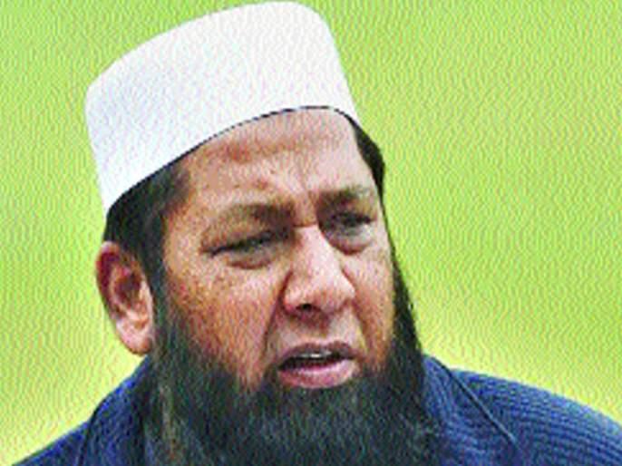 'Series of defeats will break Pak' | 'पराभवाची मालिका पाक खंडित करेल'