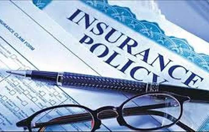 Movements to provide insurance cover to Talathi, Mandal officers   तलाठी, मंडळ अधिकाऱ्यांना विमा कवच देण्याच्या हालचाली