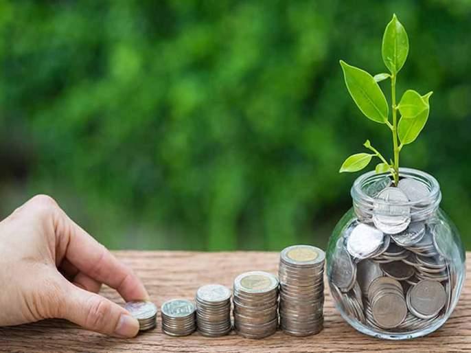 Want to be a successful investor? So follow these 5 step!   यशस्वी गुंतवणूकदार व्हायचंय? तर या ५ सवयींचं नक्की पालन करा!