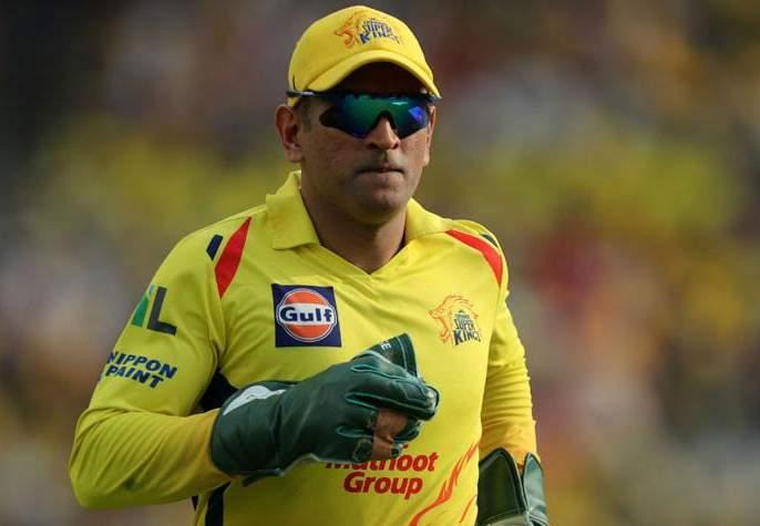 IPL is not the criterion for Dhoni's selection - Nehra   धोनीच्या निवडीचा मापदंड आयपीएल नाही - नेहरा