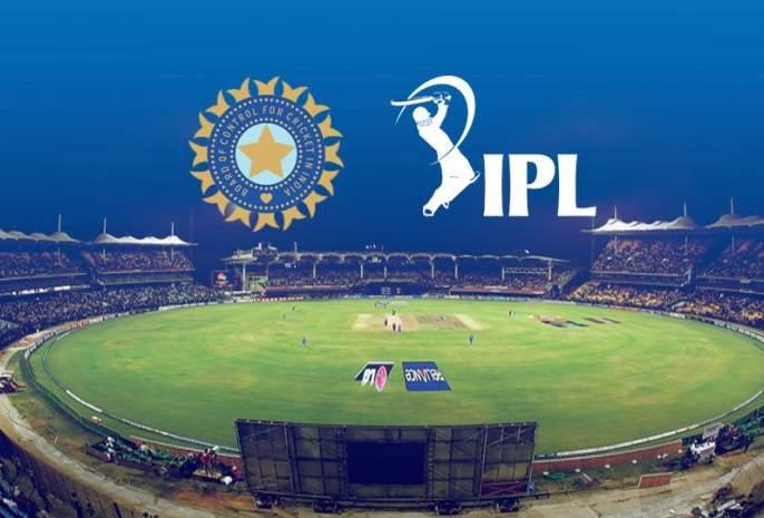 IPL 2020: Underlining the ubiquity of IPL   IPL 2020 : आयपीएलची सर्वव्यापकता अधोरेखित