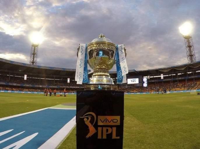 BCCI likely to increase IPL duration, have more night matches: Report | IPLचा कालावधी वाढणार, रात्रीस खेळ चालणार; बीसीसीआय लवकरच घोषणा करणार