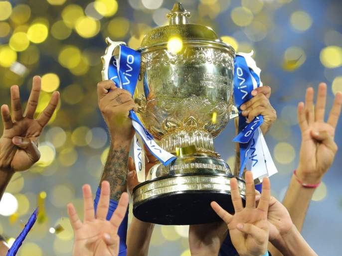 We have got the official permission from the government to hold IPL2020 in UAE: Brijesh Patel, IPL Chairman | मोठी बातमी: IPL 2020 यूएईत खेळवण्यास सरकारनं दिली परवानगी, ब्रिजेश पटेल यांची माहिती