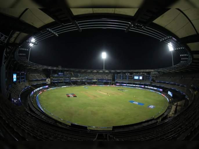 IPL 2021: 'Yaa' team has not released a single catch so far   IPL 2021 : कॅच विन मॅच!, आयपीएलमध्ये 'या' संघाने आतापर्यंत एकही झेल सोडलेला नाही