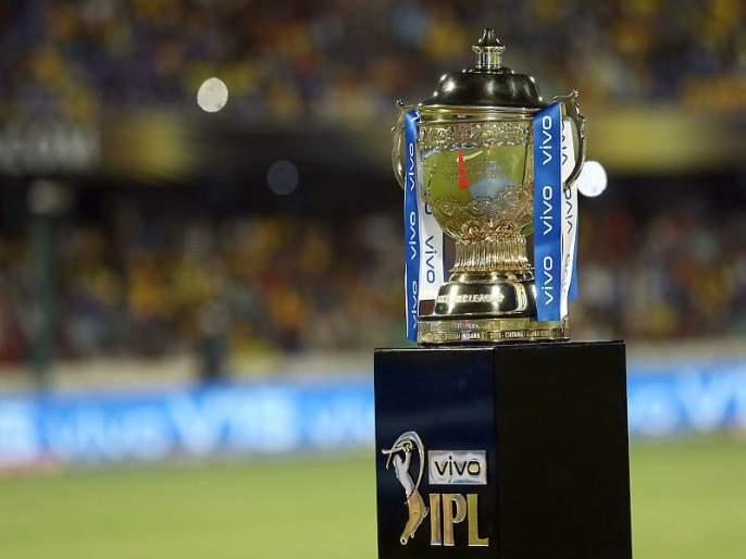 IPL 2020 Schedule: IPL 2020 Full schedule has arrived; Chennai Super Kings in the tournament opener in Mumbai on March 29th | IPL 2020 Schedule: IPL 2020 चं संपूर्ण वेळापत्रक आलं होss; बघा, कोण कोणाशी कधी भिडणार!