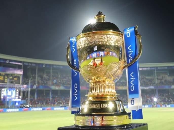 Under the IPL event; A shock to many; Young faces frustrated, restrained and practiced | आयपीएलचे आयोजन अधांतरी; अनेकांना भरली धडकी; युवा चेहरे निराश, संयम आणि सराव मात्र कायम