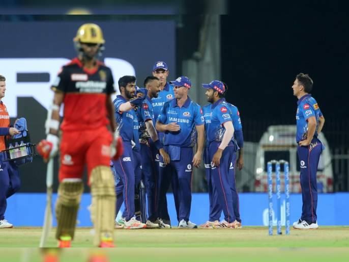 Mayor Sadiq Khan reveals Indian Premier League (IPL) ambition for London | हे काय नवलंच!; IPLबनला निवडणुकीचा मुद्दा; महापौर म्हणतात जिंकून आल्यावर शहरात आयपीएलचे आयोजन