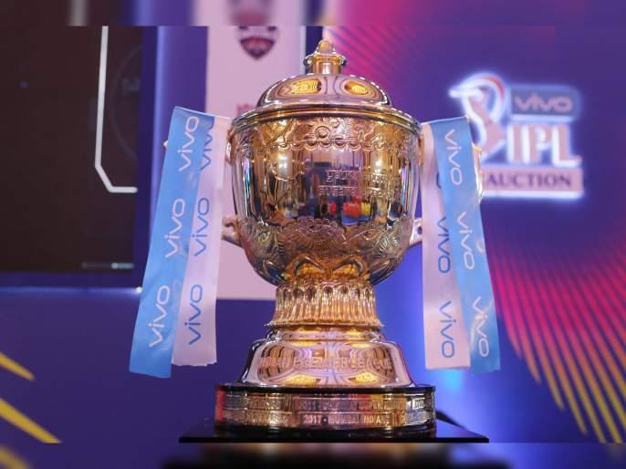 IPL 2021 to start on April 9, final on May 30 subject to GC approval | IPL 2021 Date : WTC Finalमुळे आयपीएलचा अंतिम सामना लवकर घेणार, ९ एप्रिलपासून स्पर्धा सुरू होणार