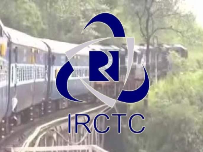 railway big announcement on rail lockdown reservations for journeys after 14th april vrd | CoronaVirus: तिकीट रिझर्व्हेशनसंदर्भात रेल्वेकडून स्पष्टीकरण; 'या' तारखेपासून करता येणार आरक्षण