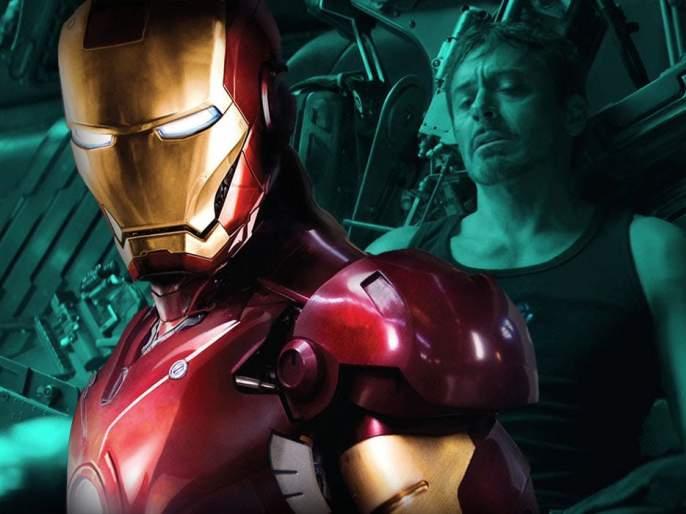 tony stark aka iron man gonna die in avengers endgame | Avengers Endgame काय होणार आयर्न मॅनचा अंत?