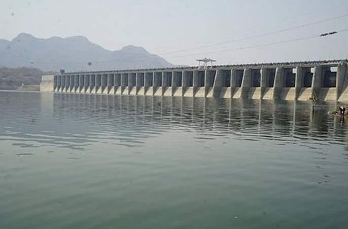 Irrigation scam hearing in high court from 16 th | सिंचन घोटाळ्याची १६ पासून हायकोर्टात सुनावणी