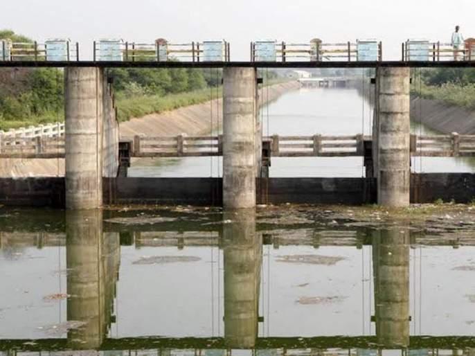 Crimes interfered with in 3 irrigation tenders in Nagpur region | नागपूर विभागातील २७ सिंचन टेंडरमध्ये दखलपात्र गुन्हे : 'एसीबी'ची माहिती