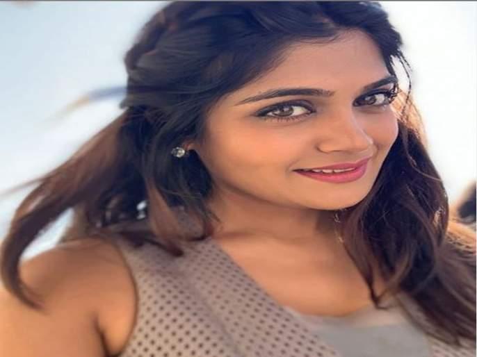 This Actor Is Sweet Person In Isha keskar life, But Not Yet Ready For Marriage | शनायाच्या जीवनातील 'स्वीट' व्यक्ती आहे हा अभिनेता, लग्नबाबत इशा म्हणते....