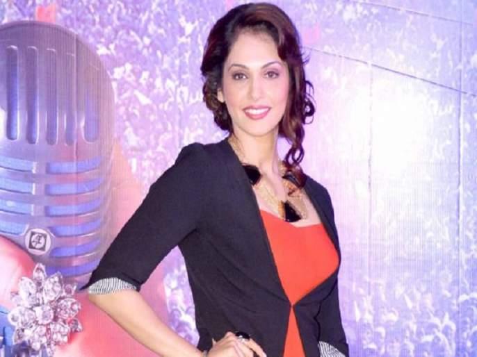Bollywood's this actress will step into political party | बॉलिवूडची 'ही' डॅशिंग अभिनेत्री उतरणार राजकीय रिंगणात; जाणून घ्या कोण?