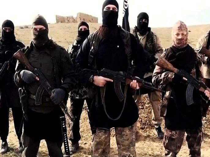15 ISIS terrorists may inter in Kerala, security forces alert | केरळमध्ये ISIS चे 15 दहशतवादी घुसण्याच्या तयारीत, सुरक्षा यंत्रणा सतर्क