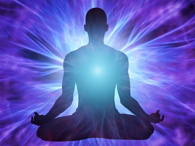 Spirituality experiments ...! | अध्यात्मही अनुभूतीवर चालते...!