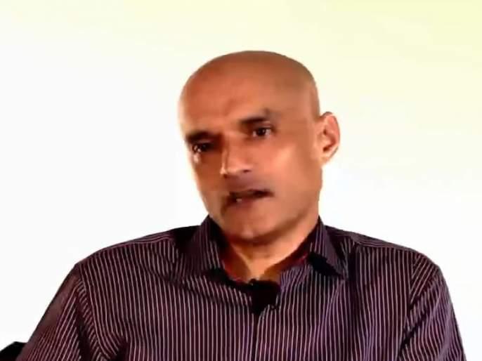 Kulbhushan Jadhav icj verdict Five key points which played important role in indias victory | Kulbhushan Jadhav: ICJचा 'पंच'नामा... भारताच्या विजयावर शिक्कामोर्बत करणारे पाच ठळक मुद्दे
