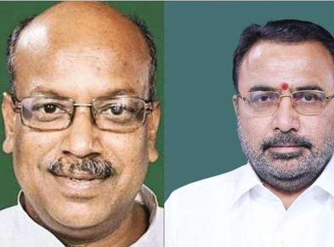 Maharashtra Assembly Election 2019: Coalition Workout; Reputation of MPs! | Maharashtra Assembly Election 2019:युतीधर्म सांभाळण्याची कसरत; खासदारांची प्रतिष्ठा पणाला !