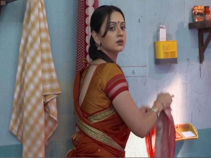 Zee Marathi Mazhya Navryachi Bayko Tops In Marathi Serial As