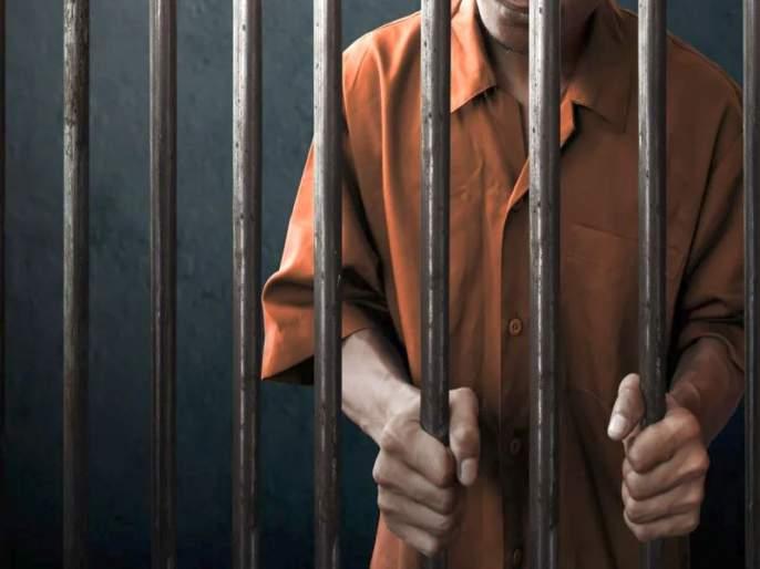 5 years rigorous imprisonment for the accused; The innocent release of one | दरोड्याप्रकरणी आरोपीला ३ वर्षे सक्तमजूरी; एकाची निर्दोष मुक्तता