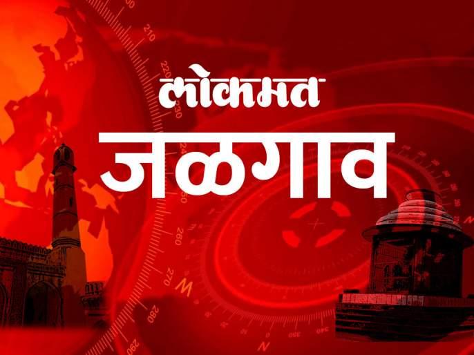 Shiv Sena's district meeting today | शिवसेनेची आज जिल्हा बैठक