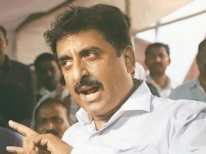 MIM MP Imtiaz Jalil reacted on the statement of Waris Pathan, saying ... | वारिस पठाण यांच्या विधानावर एमआयएमचे खासदार इम्तियाज जलील यांनी दिली अशी प्रतिक्रिया, म्हणाले...