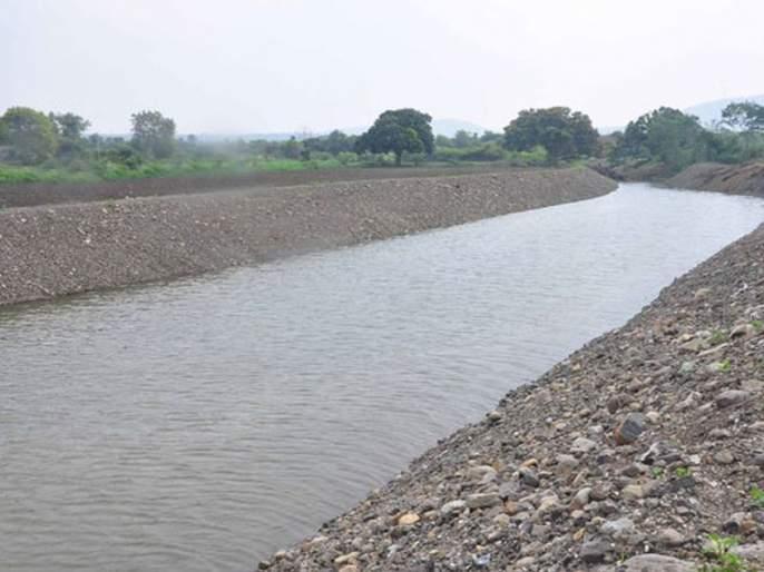 518 crore sludge removed from Jalyukta Shiwar scheme; 229 crore through public participation | जलयुक्त योजनेतून ५१८ कोटींचा गाळ उपसला; २२९ कोटींचे काम लोकसहभागातून